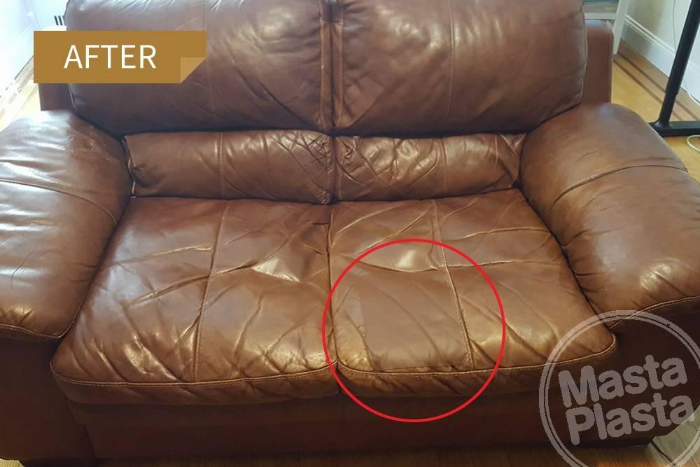tan-leather-sofa-repair – MastaPlasta