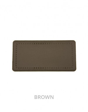 brown-large