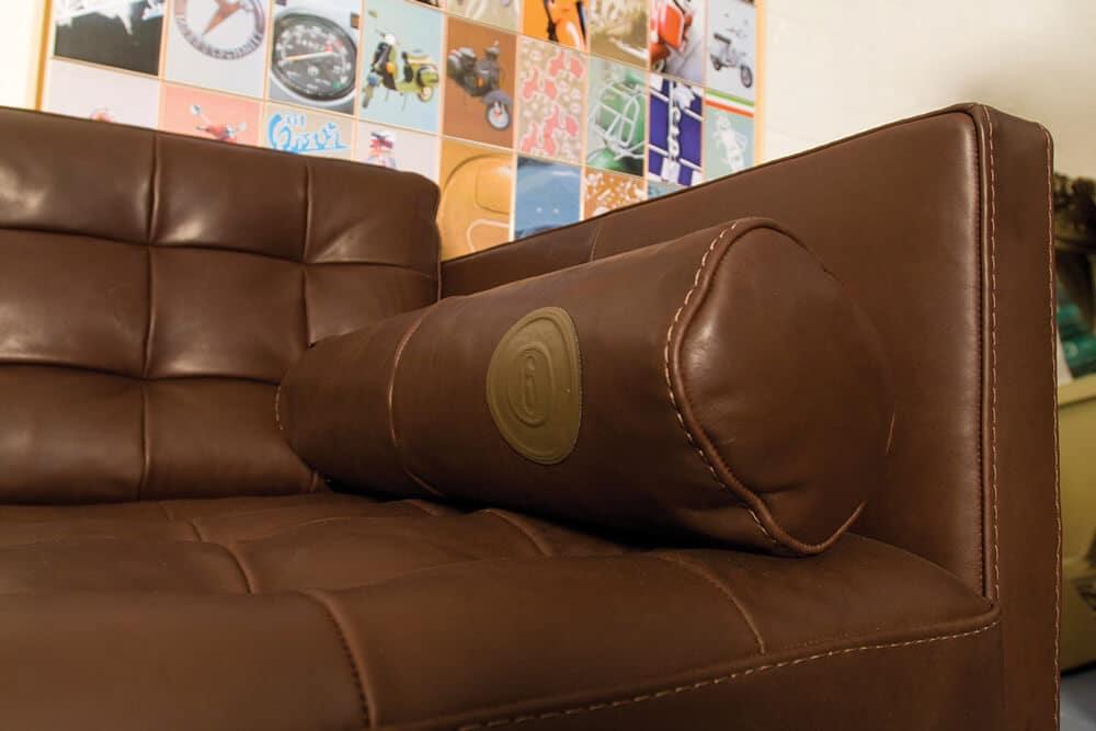 Mastaplasta Best Leather Repair Patch For Sofas Bags