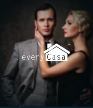 EveryCasa / USA MastaPlasta