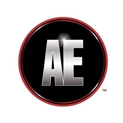 Accel Entertainment MastaPlasta