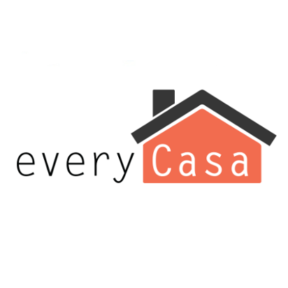 Every Casa MastaPlasta