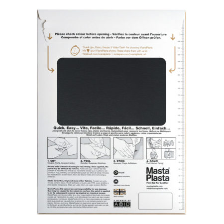 leather repair kit, leather repair patch