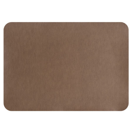 Leather Repair Patch | XL Plain – 20cm x 28cm
