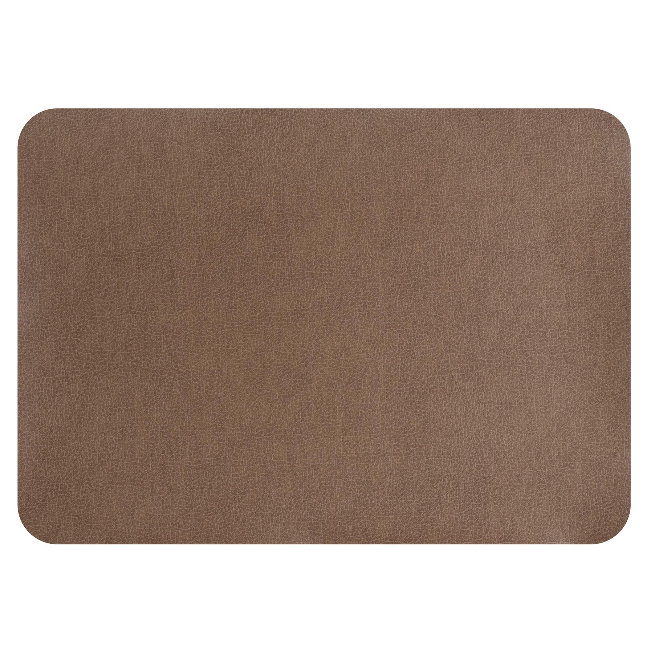 Leather Repair Patch Xl Plain 20cm X 28cm Mastaplasta