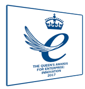 The Queen's Awards for Enterprise: Innovation 2017