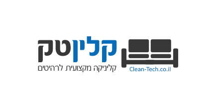 Clean-Tech LTD MastaPlasta