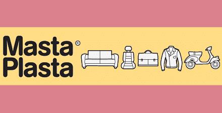 MastaPlasta Spain