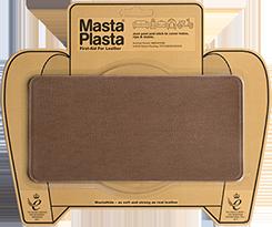 Mastaplasta Leather Repair Kit Leather Sofa Repair