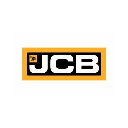 https://www.mastaplasta.com/wp-content/uploads/2018/04/JCB-logo.png