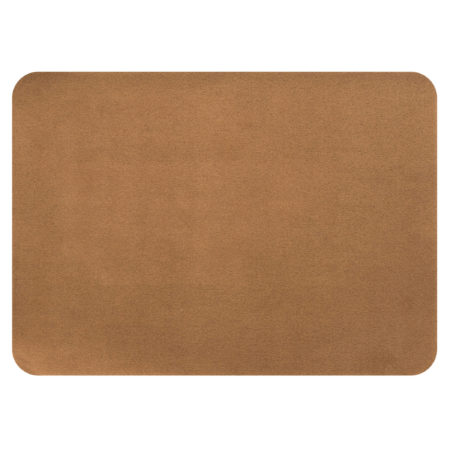 Suede Repair Patch | XL Plain - 20cm x 28cm