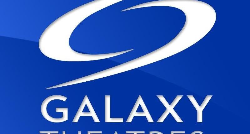 Galaxy Theatres MastaPlasta